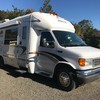 RV for Sale: 2005 KODIAK VXL2200