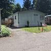 Mobile Home for Sale: 2 BR 2 BA with den, Mount Hood Village, OR