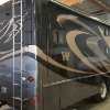 RV for Sale: 2010 Sightseer 35J