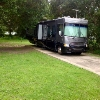 RV for Sale: 2008 Sun Voyager 8388