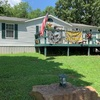 Mobile Home for Sale: Residential, Doublewide Mobile - HARDINSBURG, KY, Hardinsburg, KY