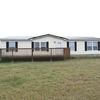 Mobile Home for Rent: Residential Rental, Doublewide Mobile - SONORA, KY, Sonora, KY