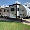 RV for Sale: 2019 FREEDOM EXPRESS LIBERTY EDITION 321FEDSLE