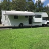 RV for Sale: 2008 FUN MOVER