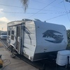 RV for Sale: 2009 STEALTH 1812