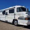 RV for Sale: 1993 GRAND VILLA