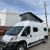 RV for Sale: 2021 SOLIS 59P
