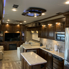RV for Sale: 2017 MOBILE SUITES 44 SANTE FE