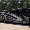 RV for Sale: 2020 PRECEPT PRESTIGE