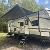 RV for Sale: 2020 SPRINGDALE 282BH