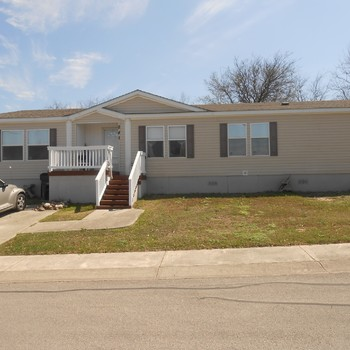 Mobile Homes for Sale near Kyle, TX on homes for rent lock haven pa, tree houses for rent new braunfels tx, jobs kyle tx, homes for rent by owner, hotels kyle tx,