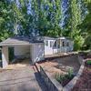 Mobile Home for Sale: Ranch, Modular Home - Hendersonville, NC, Hendersonville, NC