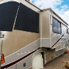 RV for Sale: 2002 Zephyr 40 KZ