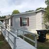 Mobile Home for Sale: VA, YORKTOWN - 1999 OAKWOOD multi section for sale., Yorktown, VA