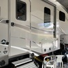 RV for Sale: 2018 Eagle Ht