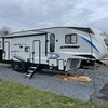 RV for Sale: 2020 CHEROKEE ARCTIC WOLF 321BH
