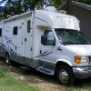 RV for Sale: 2005 Lexington GTS