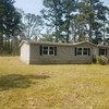 Mobile Home for Sale: AR, WHITE HALL - 2013 THE ALI multi section for sale., White Hall, AR