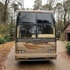 RV for Sale: 2001 H3 45