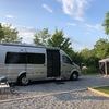 RV for Sale: 2017 INTERSTATE GRAND TOUR EXT
