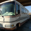RV for Sale: 1997 ROSEAIR 3300 MH