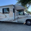 RV for Sale: 2008 AUGUSTA 293TS
