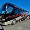 RV for Sale: 2020 ALLEGRO BUS 40IP