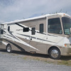 RV for Sale: 2006 Magellan