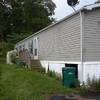 Mobile Home for Sale: Easy Living, Charles Town, WV