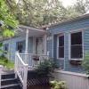 Mobile Home for Sale: Modular/Pre-Fabricated, Manufactured - REHOBOTH BEACH, DE, Rehoboth Beach, DE