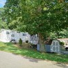 Mobile Home Park for Sale: Tilting Rock MHP, Griswold, CT