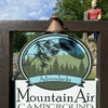 RV Park for Sale: Mountain Air Campground, Lake Luzerne, NY