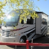 RV for Sale: 2014 AXIS