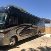 RV for Sale: 2013 Challenger