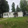 Mobile Home for Sale: Manufactured Home - Kinston, NC, Kinston, NC