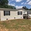 Mobile Home for Sale: NC, MOORESBORO - 2010 WORTHINGTON multi section for sale., Mooresboro, NC