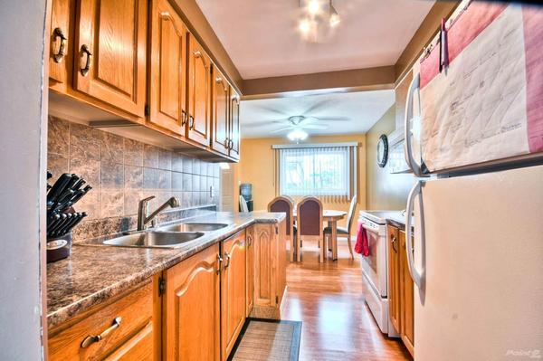 3 Bed 1 Bath 1940 Mobile Home - mobile home for sale in ...