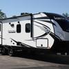 RV for Sale: 2021 NORTH TRAIL 22CRB CALIBER