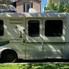 RV for Sale: 2003 RIALTA