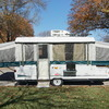 RV for Sale: 2000 GRAND TOUR WESTLAKE