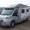 RV for Sale: 2014 Viva! 23B