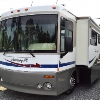 RV for Sale: 2003 JOURNEY DL 39WD DIESEL