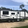 RV for Sale: 2020 OUTBACK
