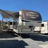 RV for Sale: 2019 Wildcat 383MB