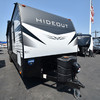 RV for Sale: 2021 Hideout 30BHKS