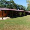 Mobile Home for Sale: Residential, Manufactured - Omaha, AR, Omaha, AR
