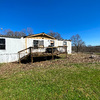 Mobile Home for Sale: Land Home Package w/ Great View! Needs Some Work, No Credit Check!, Spartanburg, SC
