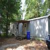 Mobile Home for Sale: Mobile Home - Camden, AL, Camden, AL