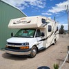 RV for Sale: 2019 FREELANDER 26DS