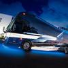 RV for Sale: 2021 VANTARE PREVOST